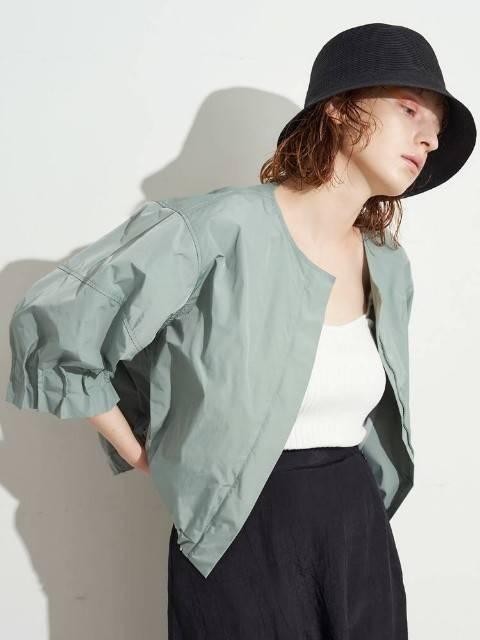 f:id:fashionhikaku:20210312123539j:image