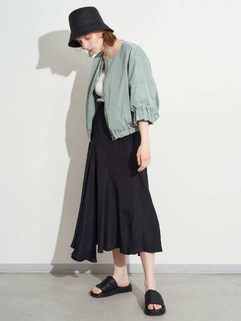 f:id:fashionhikaku:20210312123819j:image