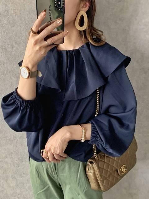 f:id:fashionhikaku:20210429123429j:image