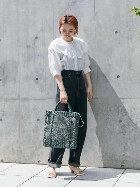 f:id:fashionhikaku:20210429124922j:image