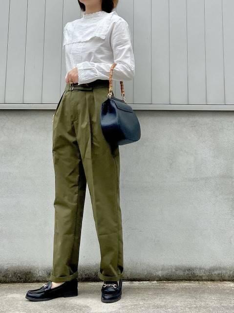 f:id:fashionhikaku:20210429225724j:image