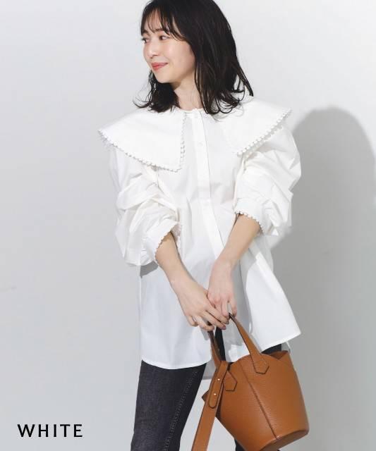 f:id:fashionhikaku:20210429232911j:image