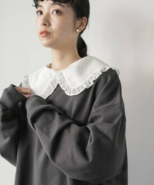 f:id:fashionhikaku:20210430002731j:image