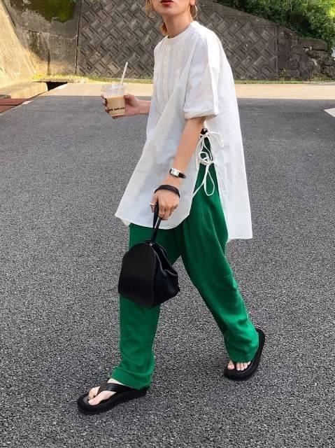 f:id:fashionhikaku:20210607151244j:image