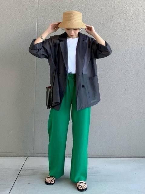 f:id:fashionhikaku:20210607151448j:image