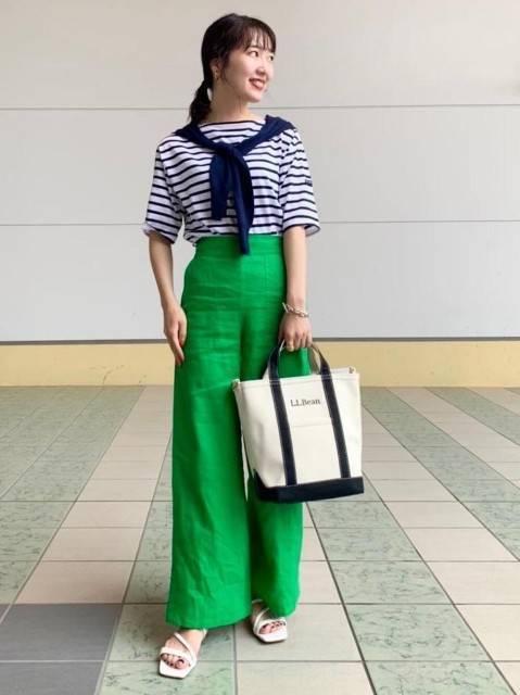 f:id:fashionhikaku:20210607151511j:image