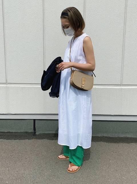f:id:fashionhikaku:20210608005238j:image