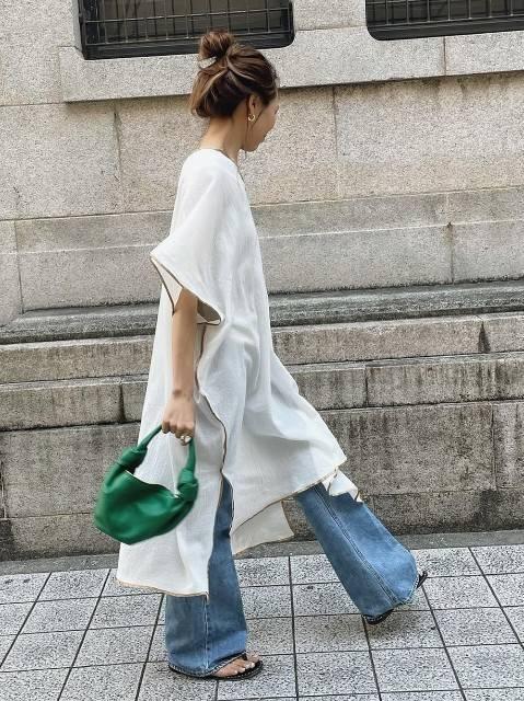 f:id:fashionhikaku:20210608005855j:image