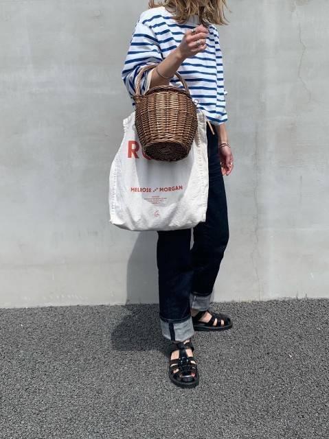 f:id:fashionhikaku:20210627104547j:image