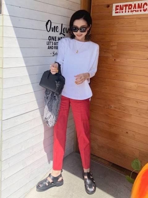 f:id:fashionhikaku:20210627104608j:image