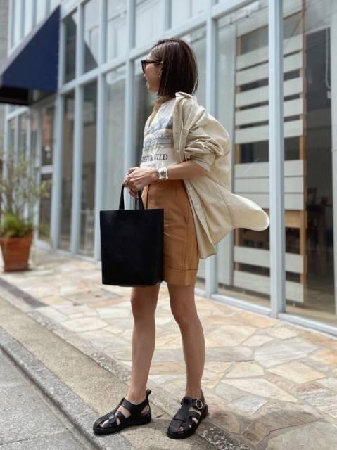 f:id:fashionhikaku:20210627104616j:image