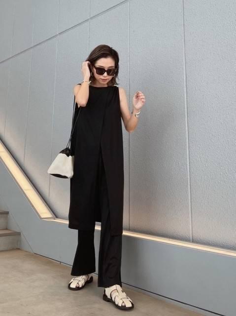 f:id:fashionhikaku:20210627104643j:image