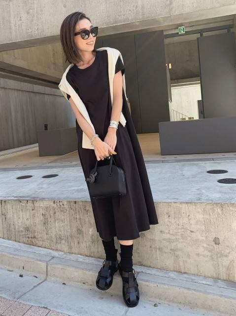 f:id:fashionhikaku:20210627104654j:image