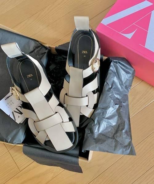 f:id:fashionhikaku:20210627111819j:image