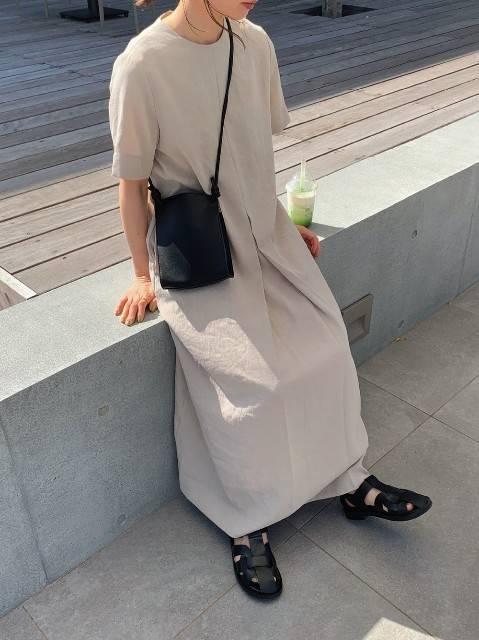 f:id:fashionhikaku:20210628115806j:image