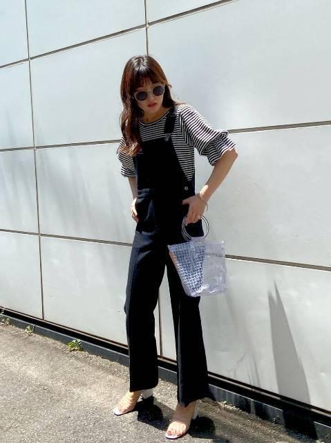 f:id:fashionhikaku:20210824165540j:image