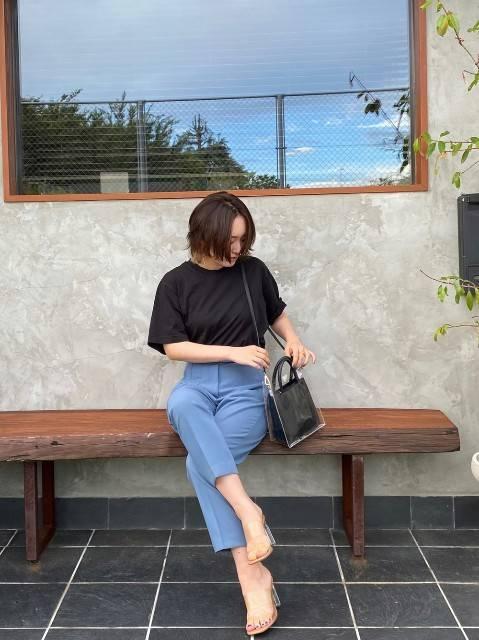 f:id:fashionhikaku:20210824165608j:image