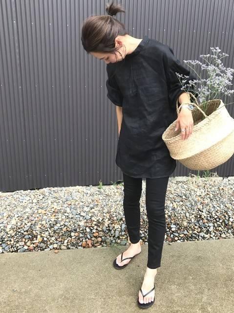 f:id:fashionhikaku:20210824170011j:image