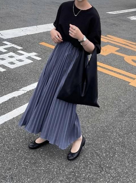 f:id:fashionhikaku:20210825155839j:image