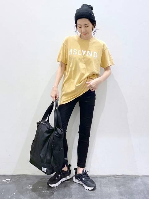 f:id:fashionhikaku:20210826135332j:image