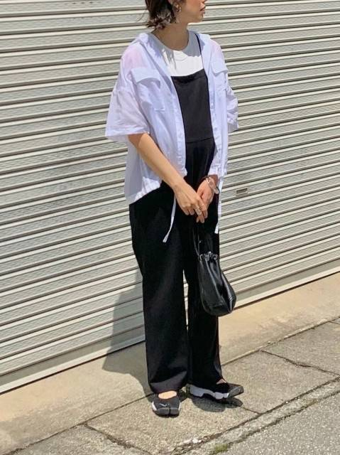 f:id:fashionhikaku:20210826150906j:image