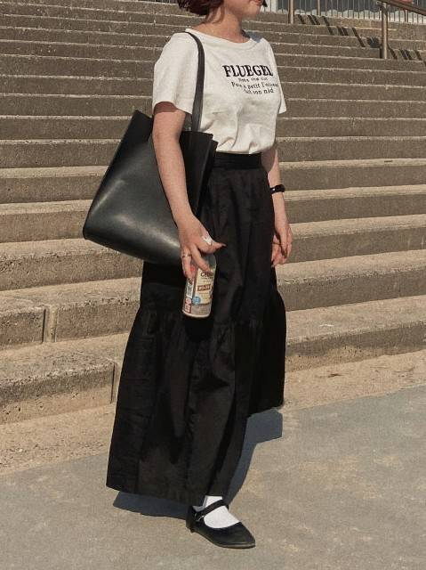f:id:fashionhikaku:20210826154026j:image