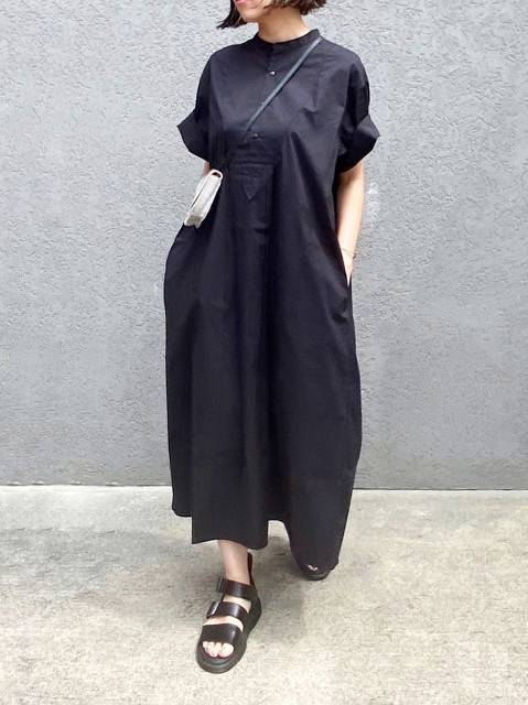 f:id:fashionhikaku:20210826154041j:image