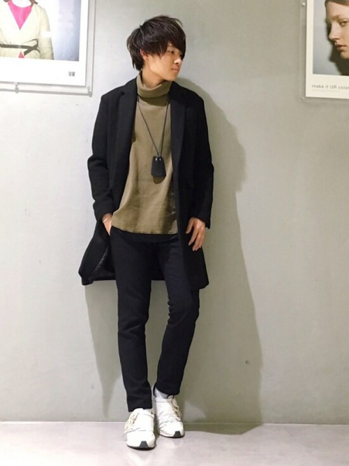 f:id:fashionkakumei:20160623004119j:plain