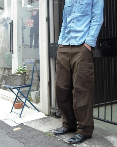 f:id:fashionkakumei:20160709154125j:plain