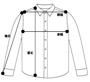 f:id:fashionkakumei:20160813110933j:plain