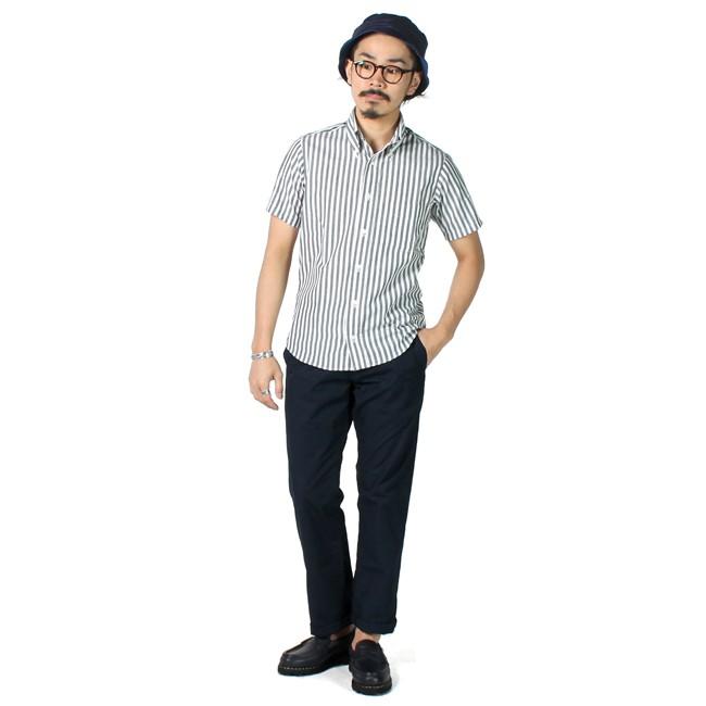 f:id:fashionkakumei:20160813113859j:plain