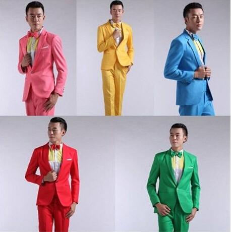 f:id:fashionkakumei:20160911172809j:plain