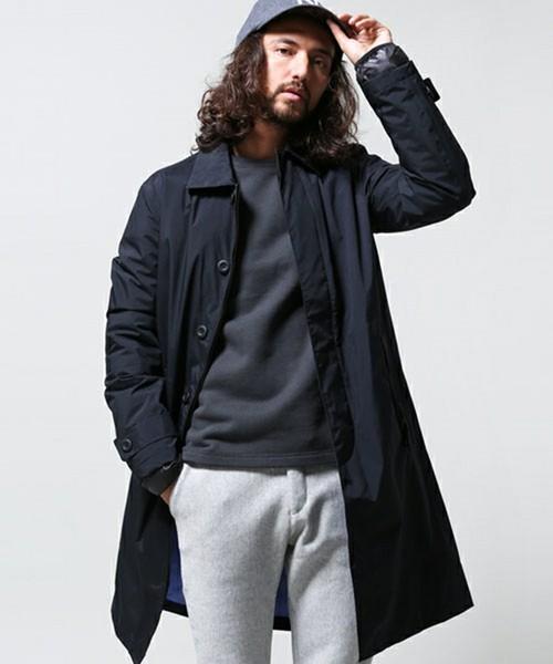 f:id:fashionkakumei:20161127231404j:plain