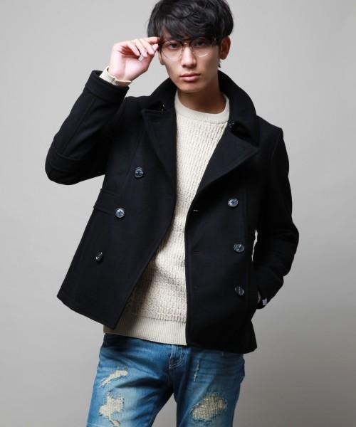 f:id:fashionkakumei:20161128001832j:plain