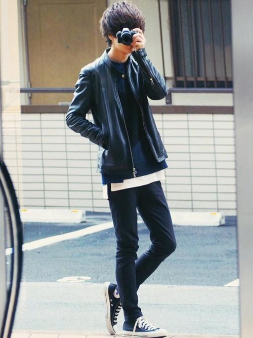 f:id:fashionkakumei:20161128003220j:plain