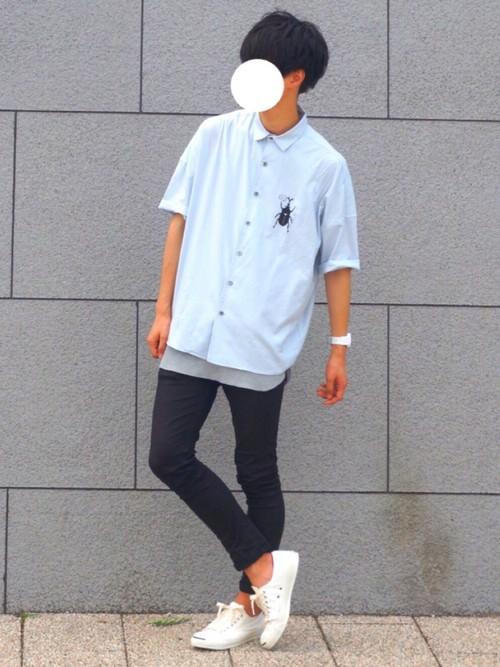 f:id:fashionkakumei:20161128183318j:plain