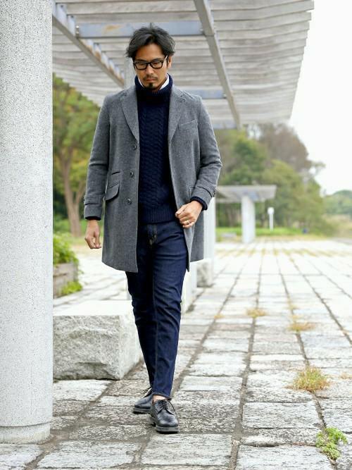 f:id:fashionkakumei:20161129165710j:plain