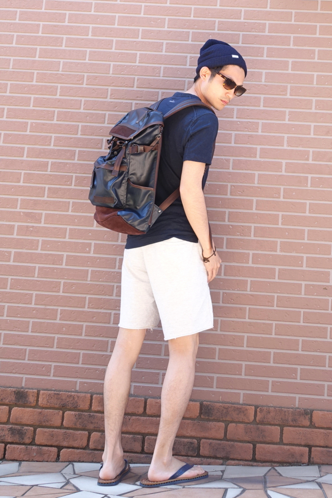 f:id:fashionkakumei:20161201204419j:plain