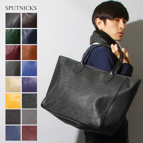 f:id:fashionkakumei:20161201205846j:plain