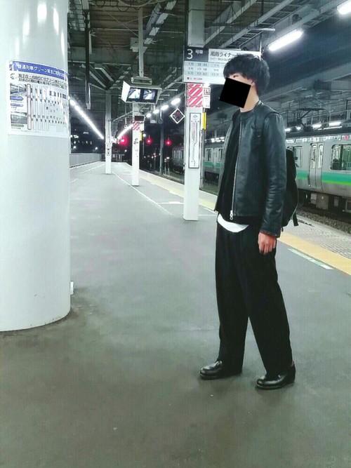 f:id:fashionkakumei:20161202125216j:plain