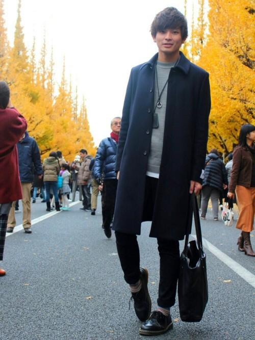 f:id:fashionkakumei:20161202125416j:plain