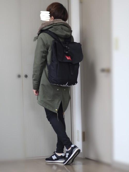 f:id:fashionkakumei:20161202132850j:plain