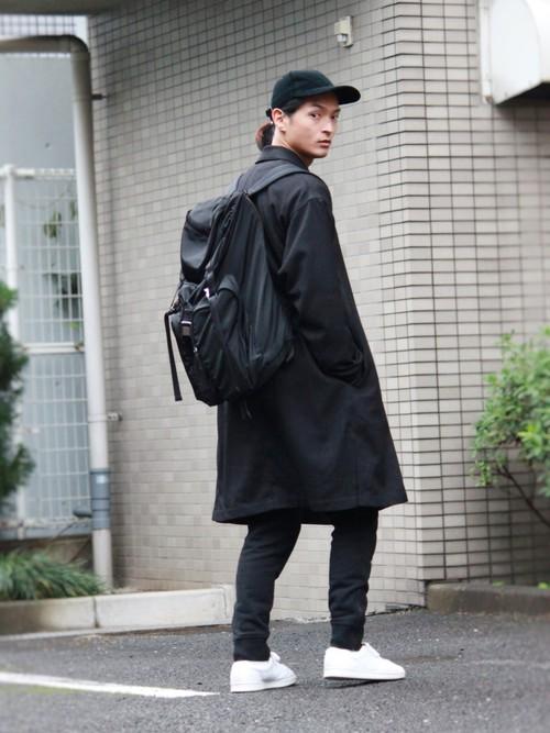 f:id:fashionkakumei:20161202133251j:plain
