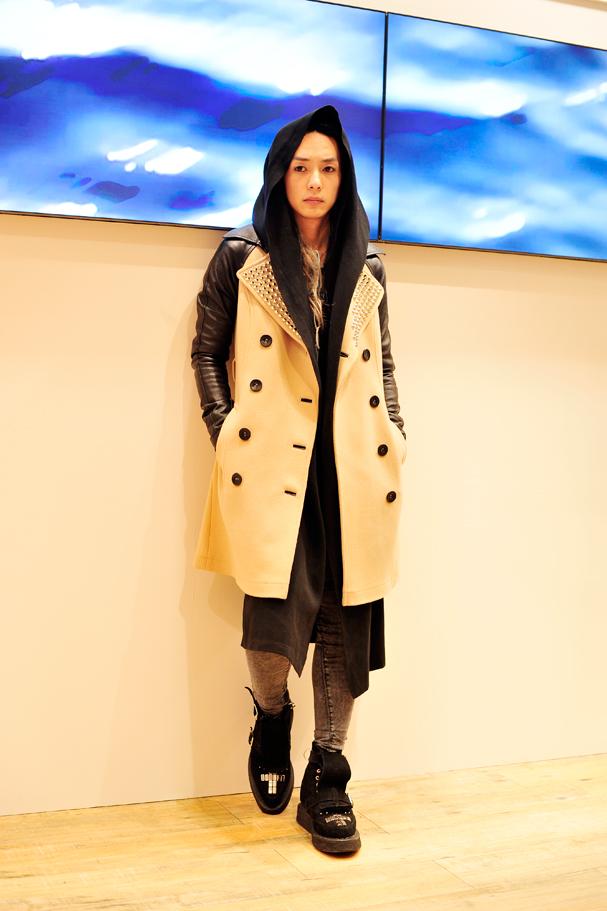 f:id:fashionkakumei:20161203223903p:plain