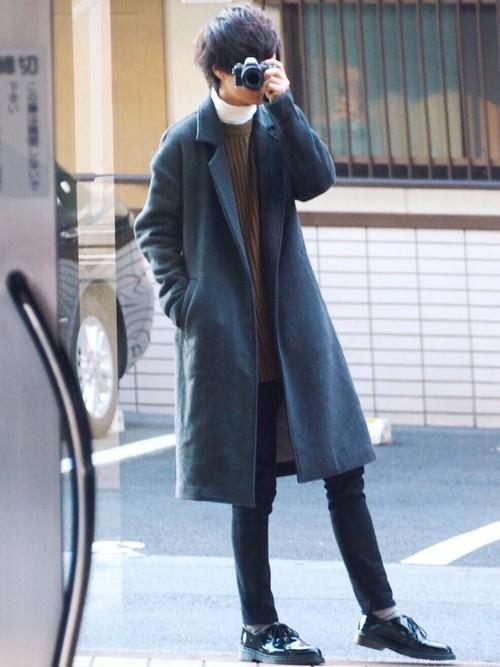 f:id:fashionkakumei:20161204204245j:plain