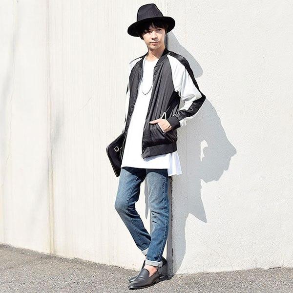 f:id:fashionkakumei:20170124182209j:plain