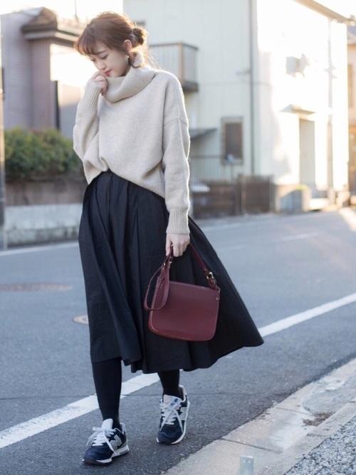 f:id:fashionkakumei:20170202174310j:plain