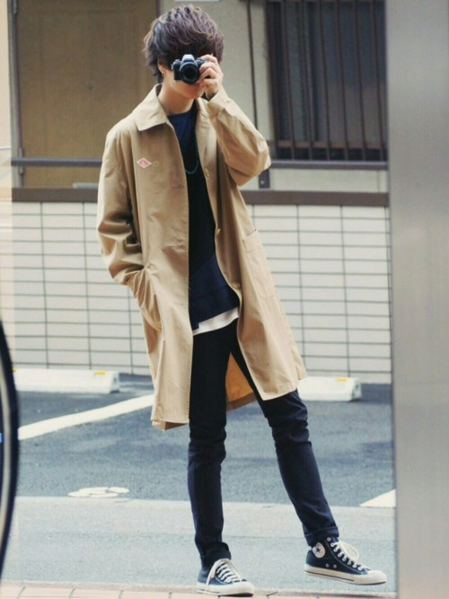 f:id:fashionkakumei:20170202201717j:plain
