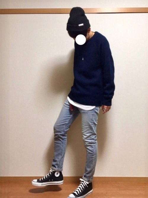 f:id:fashionkakumei:20170202201759j:plain