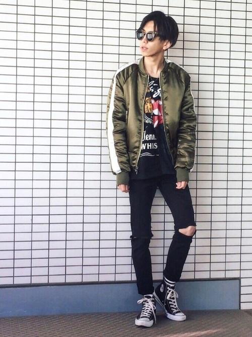 f:id:fashionkakumei:20170202201842j:plain